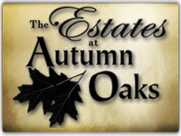 The Estates at Autumn Oaks